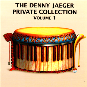 Denny Jaeger Private Collection EXS