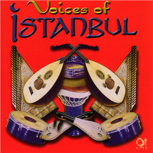 Voices of Istanbul  Kontakt 5.5